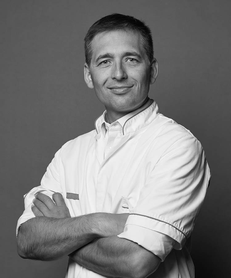 Dr. Piatkowski de Grzymala - VieCuri MOOI