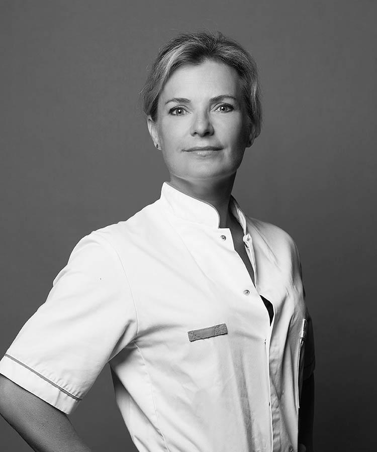 Drs. Michels - VieCuri MOOI